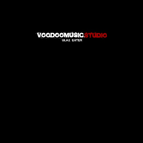Voodoo Music Studio
