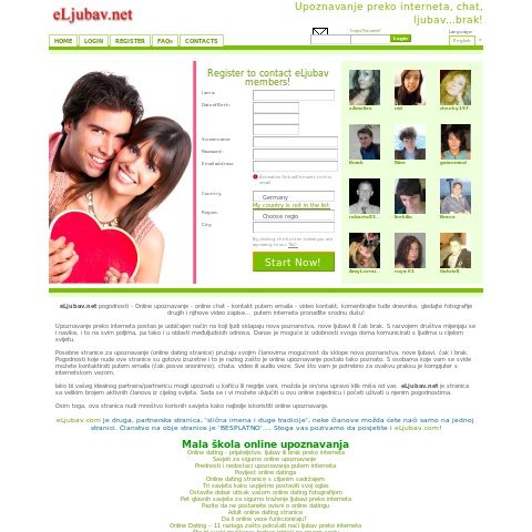 zagreb asian singles Canon business solutions products and services are available to you to buy  directly from canon or through a canon authorised business partner.