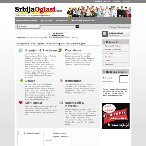 Cuales Son Las Pastillas Cialis Pills Shop, Big Discounts!